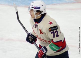 НХЛ: Очередной дубль Панарина обеспечил «Чикаго» викторию над «Питтсбургом»