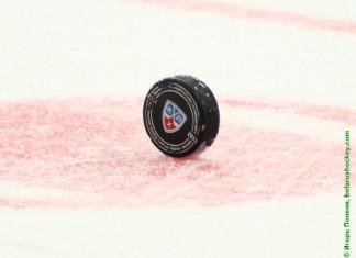 КХЛ: Определены лучшие игроки восемнадцатой недели