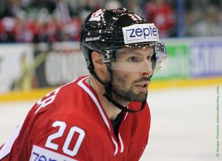 НХЛ: «Сент-Луис» обыграл «Питтсбург», Счастны набрал 4 очка