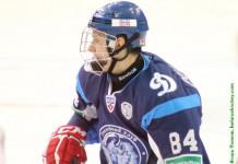 Дмитрий Буйницкий: Была ли сборная на МЧМ-2016 сплоченной? Не знаю, как ответить