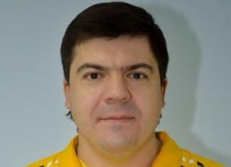 ВХЛ: Белорус назначен и.о. главного тренера «Сарыарки»