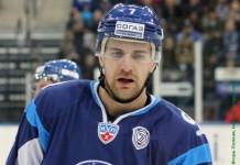 Чарльз Линглет: Предложение выступать за сборную Беларуси словно открыло мне глаза