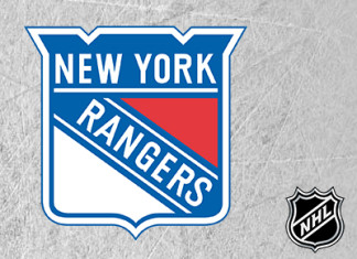 НХЛ: «Питтсбург» не подобрал ключей к воротам Лундквиста
