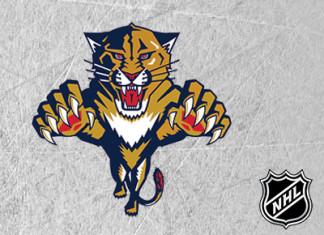 НХЛ: «Флорида» по буллитам дожала «Питтсбург»