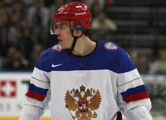 НХЛ: «Питтсбург» обыграл «Рейнджерс», Малкин признан первой звездой