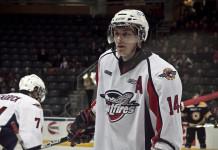 НХЛ: Немецкий форвард получил новый контракт в «Питтсбурге»