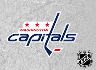 НХЛ: «Вашингтон» лишь одну шайбу забросил в ворота «Нью-Джерси» и этого хватило для победы