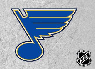 НХЛ: «Музыканты» спели колыбельную песню нападающим «Вашингтона», четвертый матч без пропущенных шайб