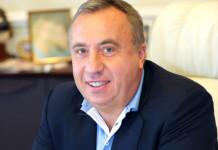 КХЛ: Два игрока перейдут в московское «Динамо»
