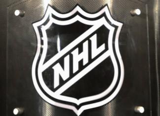 НХЛ: Лига назвала кандидатов на приз самому ценному игроку чемпионата