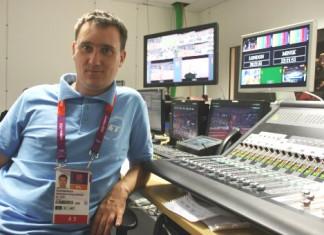 Леонид Лекаревич: Очевидно, физически сборная Беларуси выглядела не так, как год назад