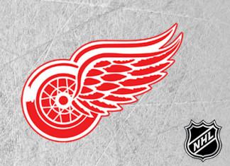НХЛ: «Детройт» попытается обменять контракт Дацюка, чтобы заполучить лидера «Тампы»