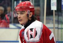 """""""БХ"""": Два белорусских хоккеиста остаются в Польше"""