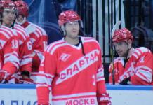 КХЛ: Защитник «Трактора» покинул клуб