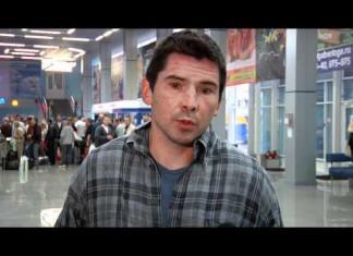 Сергей Брылин: Сидни Кросби главный фаворит на «Приз Конна Смайта»