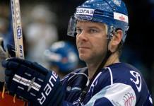 Европа: Бывший форвард минского «Динамо» вошел в новый совет Федерации хоккея Словакии