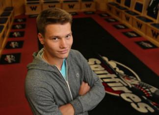 Михаил Сергачев: Отлично, что в «Монреале» есть русские игроки