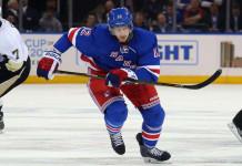 НХЛ: Экс-форвард сборной Канады попробует реанимировать карьеру в «Миннесоте»