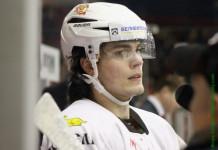 ЧБ: «Гомель» сохранил в обойме ряд хоккеистов