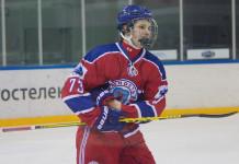 WSHL: Два хоккеиста системы «Юности» буду играть за «Каспер Койтос»