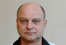 Андрей Шаянов: Игроки «Куньлуня» не понимали, какого игрока выбили из строя
