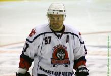 Олег Тимченко: За семь лет частичка души осталась в «Юности»