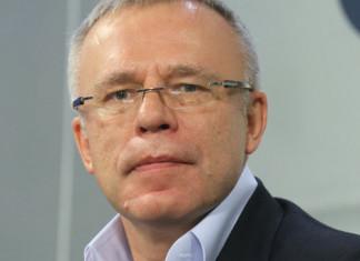 Вячеслав Фетисов: Расширяться можно и нужно, мы должны идти на Восток