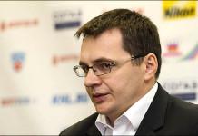 Александр Гуськов: Отставка Назарова логична, Езовских — абсолютно нелогична
