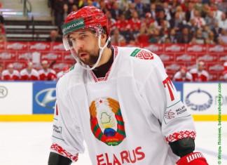 КХЛ: Два белоруса сыграют в матче «Амур»  - «Нефтехимик»