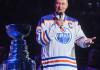 Уэйн Гретцки: Сидни Кросби — лучший хоккеист в мире