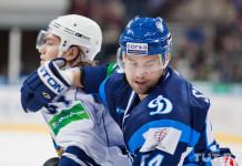 Европа: Экс-защитник минского «Динамо» нашел новую команду в Чехии