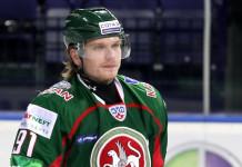 Станислав Бочаров: После игры с Минском «Лада» сделала небольшую работу над ошибками