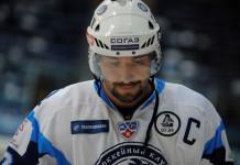 Экс-защитник минского «Динамо» подписал контракт с «Дуклой»