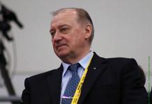 Евгений Ворсин: Изначально команды нельзя делить на два дивизиона – это плохо