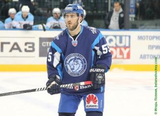 Руслан Васильев: Вернувшись на лед, Бэйлен ни разу не получил возможности восстанавливать свои навыки игры в большинстве