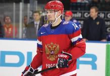 КХЛ: ЦСКА выставил на драфт отказов чемпиона мира