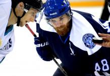Сергей Дудко: Трудно было себя настроить, чтобы переломить матч