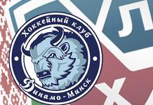 Сергей Черкас: Минское «Динамо» играет более стабильно, без провалов