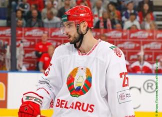 В АХЛ и ECHL состоялись очередные матчи