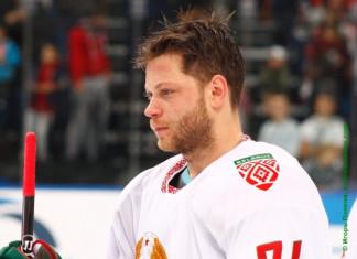 Николай Вакуров: Костицыны не до конца реализовали свой талант, а Грабовский имеет характер