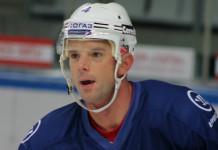КХЛ: Гендиректор «Слована» колко ответил на критику экс-защитника минского «Динамо»