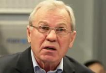 Борис Майоров: Попади «Торпедо» на Минск, оно могло рассчитывать на победу