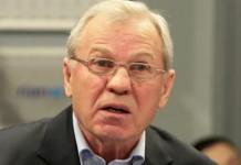 Борис Майоров: Белорусский хоккей в кризисном состоянии пребывает давным-давно