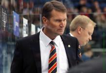 КХЛ: Пять иностранных тренеров имеют шанс возглавить «Салават Юлаев»