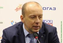 Белорусский тренер возглавит один из грандов КХЛ