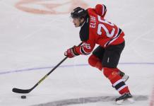 НХЛ: Прославленный чешский ветеран объявил о завершении карьеры