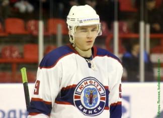 ECHL: «Адирондак» одолел «Эльмиру»