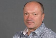 Сергей Черкас: СКА сейчас – не отдельные личности, а именно команда