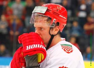 Хоккеисты сборной Беларуси примут участие в программе «Наше утро» на ОНТ