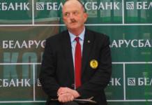 Сергей Шитковский: Не представляю, что сборная собирается делать на чемпионате мира